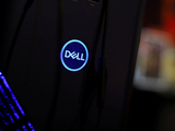 Dell has 49 billion reasons to consider going public again