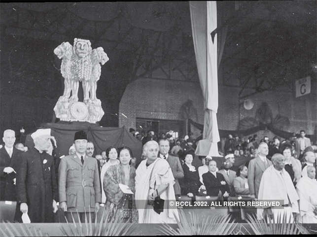 Republic-Day-in-1950