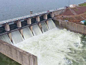 water-dam-bccl