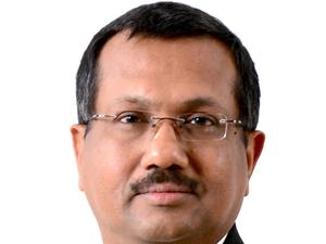 Dr-Sanjay-Gupta,-Vice-Chanc