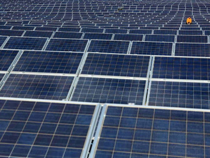 solar industry paper Ideal power white paper: exploring the benefits of new b-tran technology  ideal power  how to select a connector's solutions provider in renewable  energy.