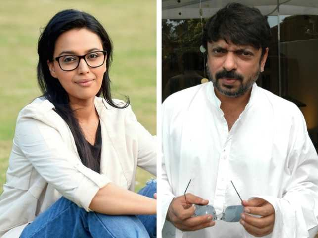 Bollywood actors defend Padmaavat after Swara Bhaskar criticising it for glorifying Sati/Jauhar