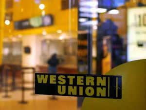 Western-Union-