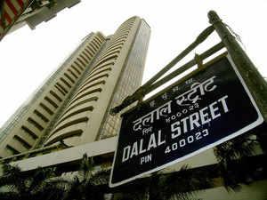 Dalal-Street---BCCL