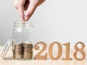 Investment-budget-thinksticks
