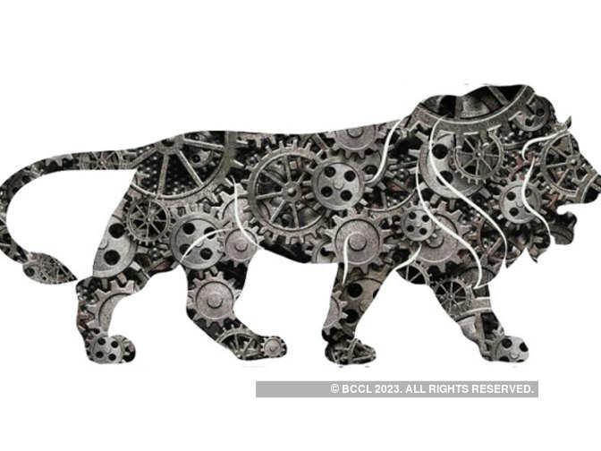 economic survey 2018 pdf in hindi