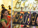 Create multiple jewellery parks to boost exports, says Economic Survey