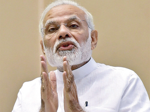 PM Narendra Modi to inaugurate Abu Dhabi's first Hindu temple
