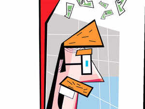 ET investigation: How US company bribed Indian officials to win contracts