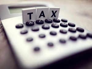 tax thinkstockkk