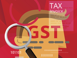 Need to stabilise GST implementation to facilitate easier compliance: Economic Survey