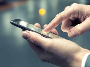 7e9eab21641 Telecom sector stressed