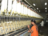 Budget 2018: As imports flood the market, India's textile industry is getting hammered