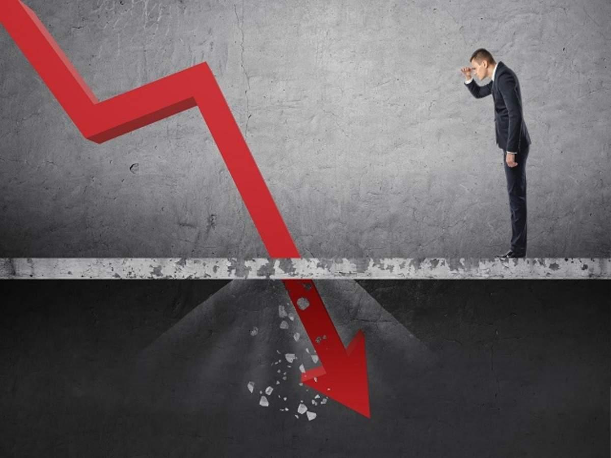 smallcap: Market Now: BSE Smallcap index down 1%
