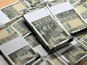 India 6th Wealthiest Country With Total Wealth Of 8230 Billion Report
