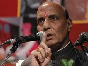 Rajnath-Singh-BCCL1