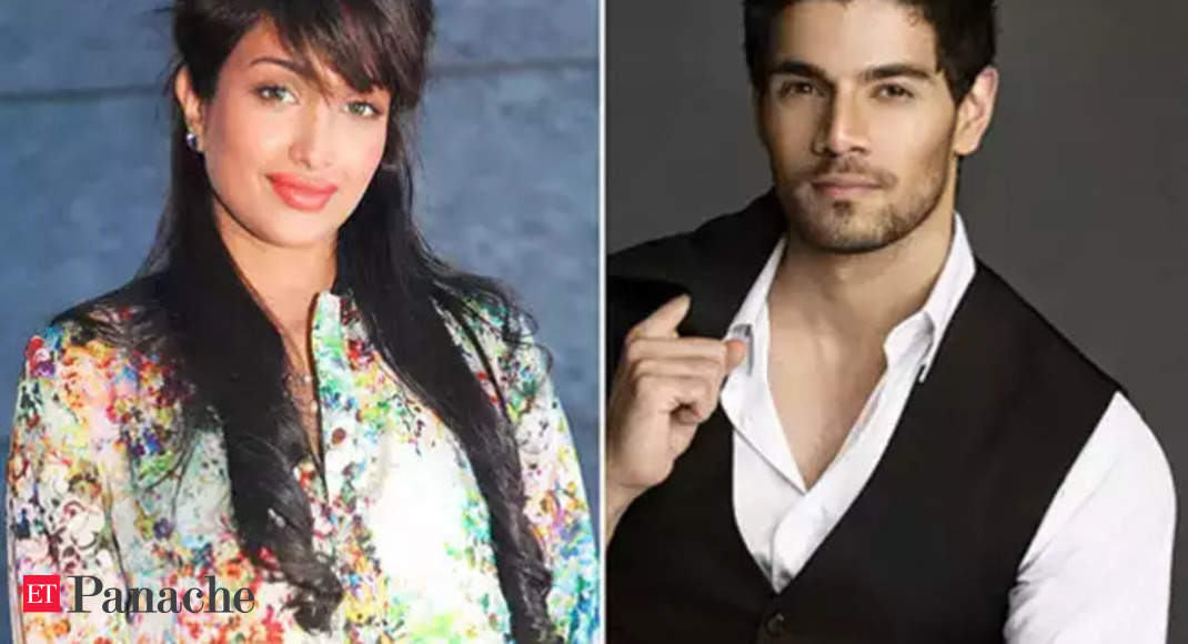 Jiah Khan's suicide: Charges framed against Sooraj Pancholi for allegedly  abetting