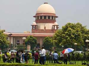 Supreme-Court-bccl1