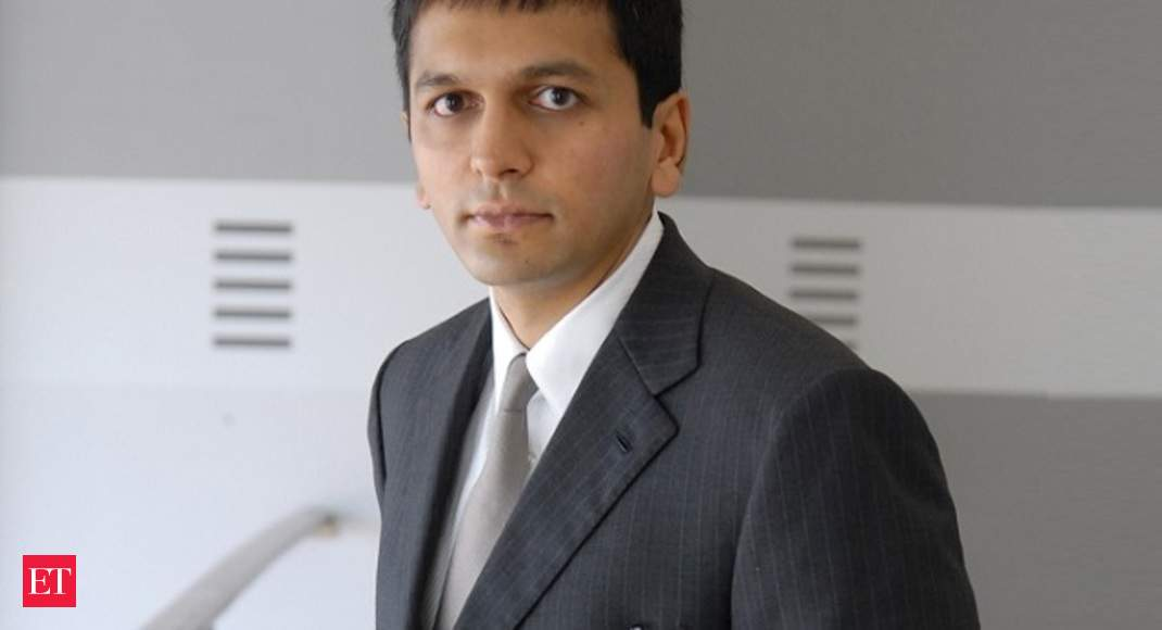 Budget Reactions: In conversation with Mr Abhishek Lodha ...