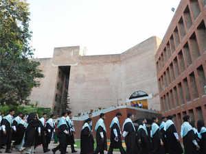 IIM-Ahmedabad-Bccl1