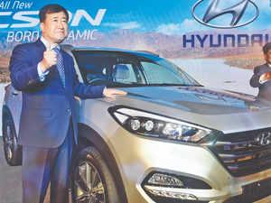 Y-K-Koo-Hyundai-bccl