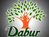 Watch: Dabur Q3 net profit up 13 pct to Rs 333 crore
