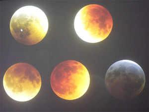 Moon-eclipse-bccl
