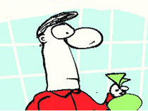 earnings4-bccl