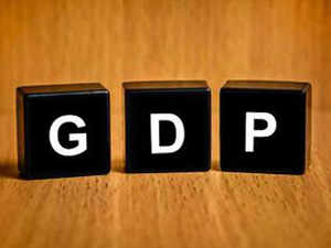FY16 GDP growth revised up to 8.2%, FY17 unchanged at 7.1%: CSO