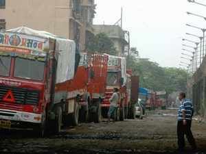 Trucks-sale-bccl