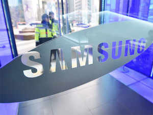 engineers: Samsung to hire 2,500 engineers - The Economic Times