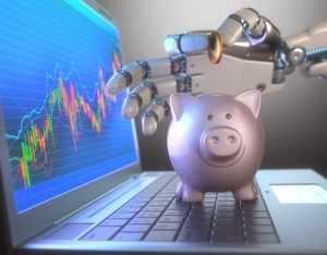Fintech Wishlist for Budget