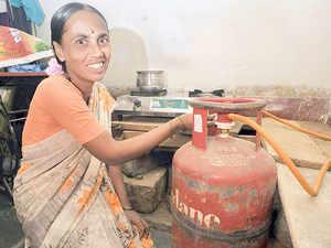 8 crore free gas connections to women under ujjwala yojana: FM Jaitley