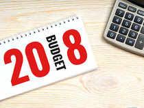 Budget2.ThinkstockPhotos-865006208