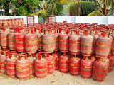 Free cooking gas scheme expanded to 8 crore poor families