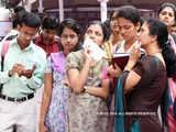 रोजगार बढ़ाने के लिए मुद्रा योजना के लिए 3 लाख करोड़