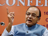 Will soon announce steps to tackle MSME NPAs: FM