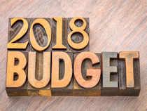 Budget-2018.Thinkstock
