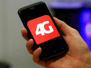 4g-mobile-agencies