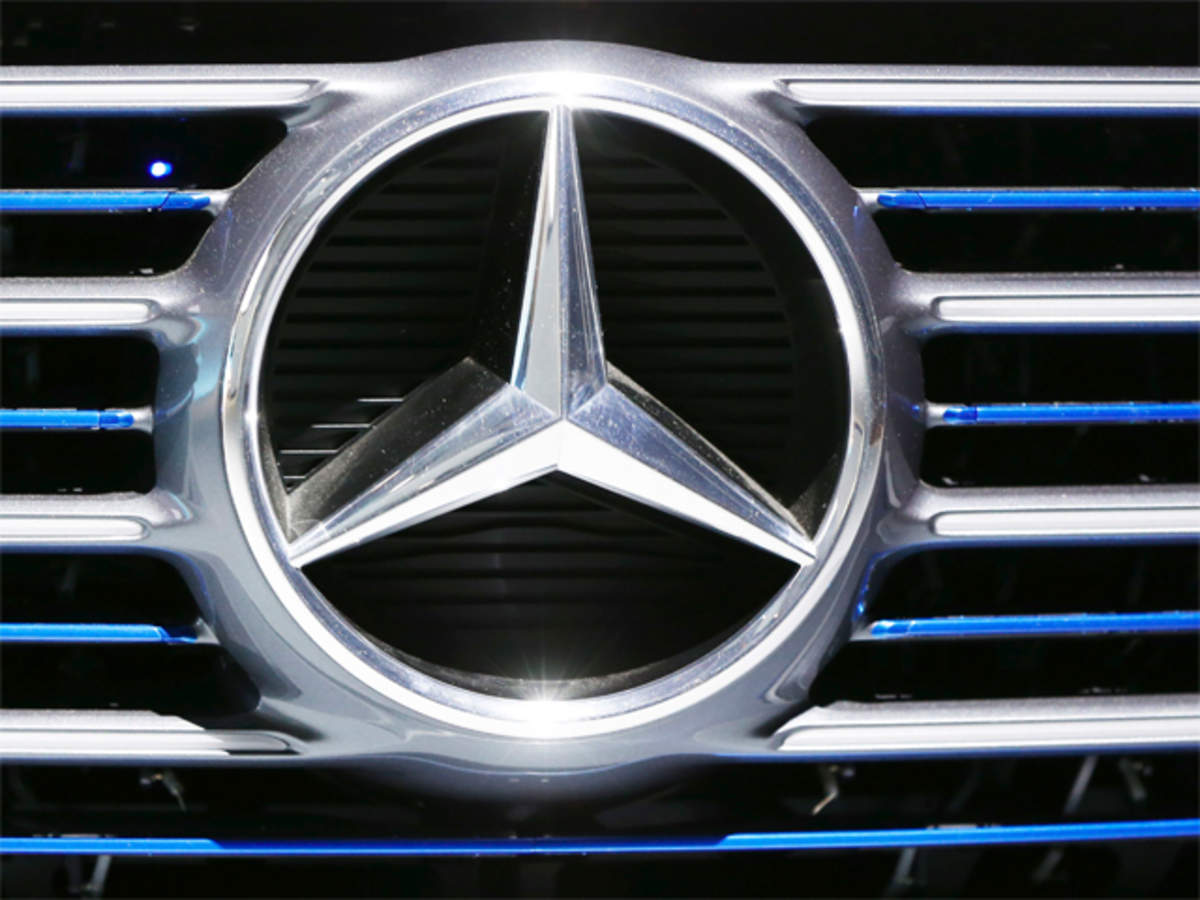 Budget 2018 Luxury Vehicle Like Mercedes Benz Audi Prices Set To