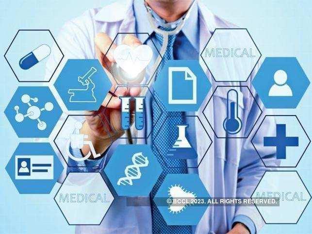 Healthcare-tech_bccl