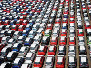 Budget 2018 budget 15 per cent customs duty to make for Jamaica customs duty on motor vehicles
