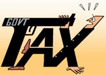 Tax1-bccl