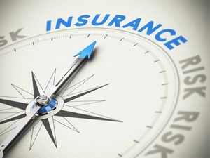 insurance-thinkstock (2)