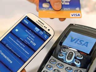 digital payment bcclll
