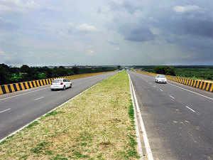 highway3.bccl