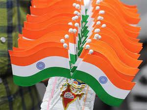 india-flag-