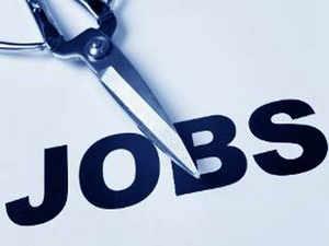 jobs-bccl (2)