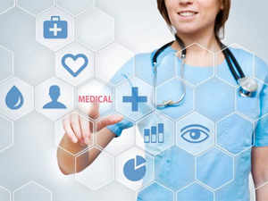 healthcare-thinkstock