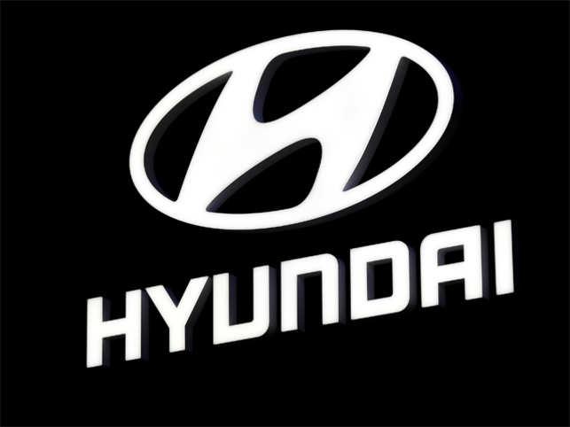 Korean Auto Giant Hyundai To Showcase 15 Cars New Tech At Auto Expo